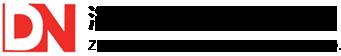 淄博东南机械有限公司专注电动滚筒、外装式电动滚筒研发、生成、销售