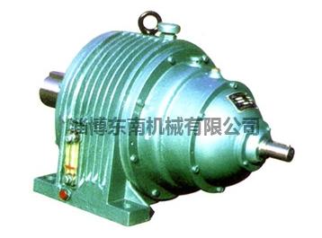 河南NGW系列行星齿轮减速器