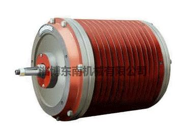 山东油冷式滚筒用三相异步电动机